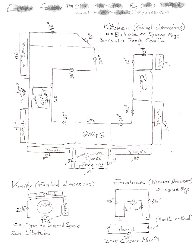 Build Wooden Drawing Plans Kitchen Cabinets Plans Download Double Rocking Chair Plans